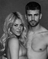 Shakira_Gerard_TN