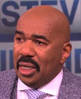 Steve-Harvey-crying_TN