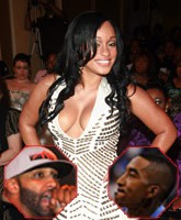 Tahiry-Jose_Joe-Budden_J.R.-Smith_TN
