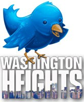 Washington_Heights_Twitter_tn