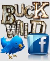 buckwild_twitter_facebook_tn