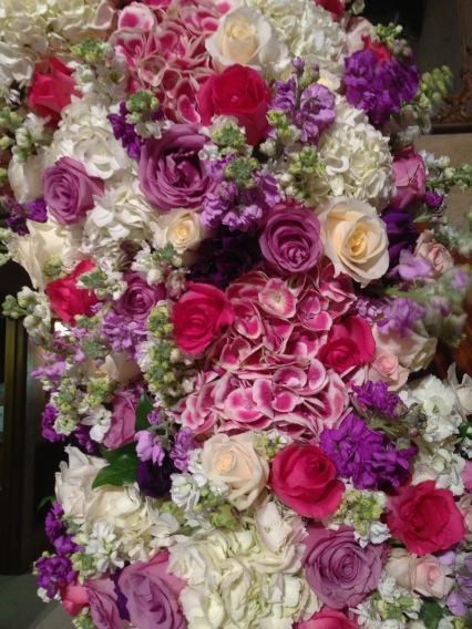 flowerscrystal