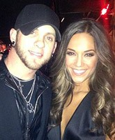 jana-kramer-Brantley-Gilbert_tn