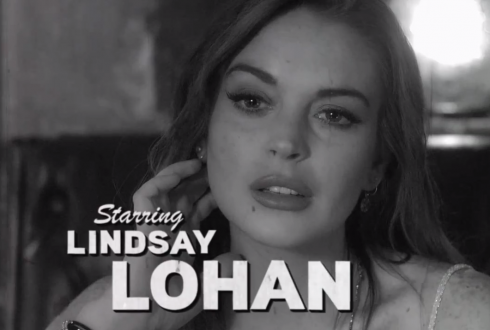 lindsay-lohan-the-canyons