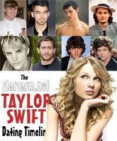 taylor-swift-dating-timeline_tn