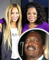 Beyonce_Oprah_Matthew_Knowles_tn