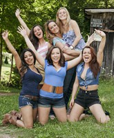 Buckwild_cast_04_tn