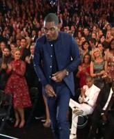 Frank_Ocean_Chris_Brown_Grammys_tn