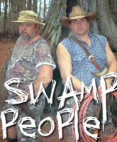 Jeromy_David_Swamp_People_tn