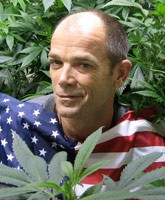 Mike-Boutin-Weed-Country-TN