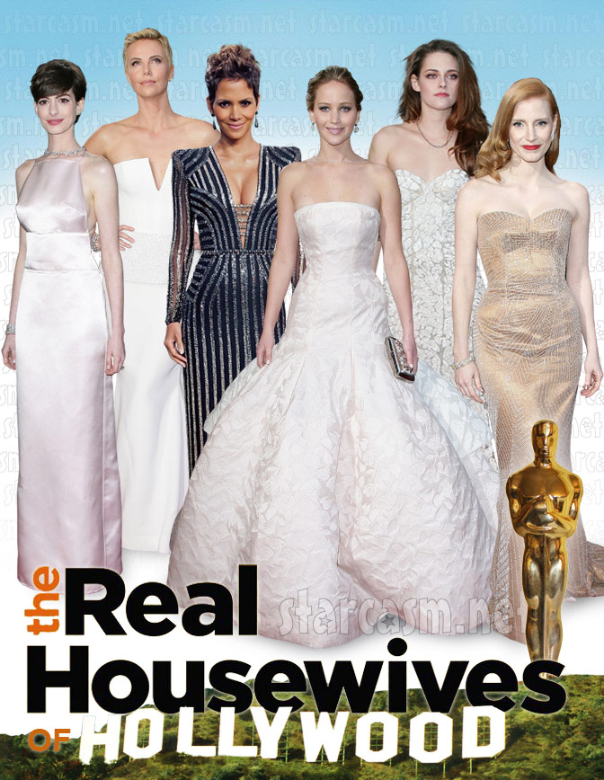 Cynthia Bailey Wedding Dress 79 Best Real Housewives of Hollywood
