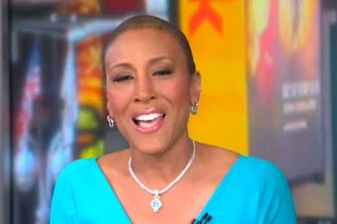 Robin-Roberts-returns-to-Good-Morning-America
