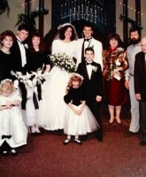 Willie_and_Korie_Robertson_wedding_photo_for_tn