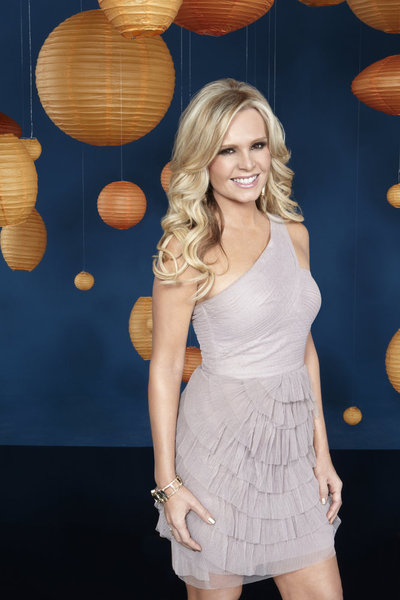 Real Housewives Of Orange County Season 8 Photos And Bios