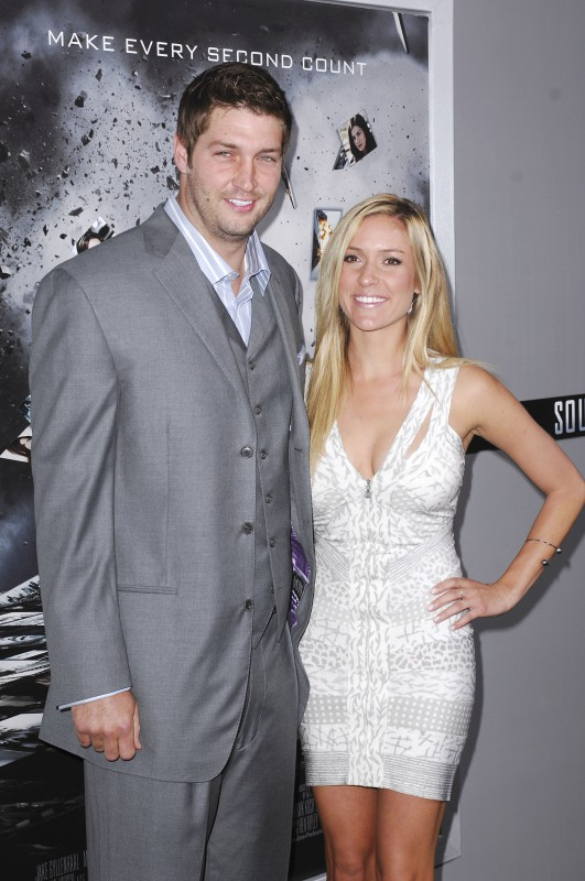 When are Kristin Cavallari and Jay Cutler getting married ...