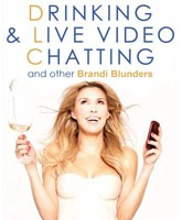 Brandi_Glanville_drunk_video_tn