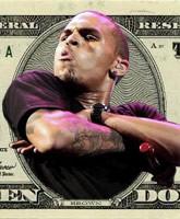 Chris_Brown_ten_dollar_bill_tn
