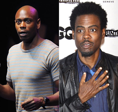 Dave-Chappelle_Chris-Rock