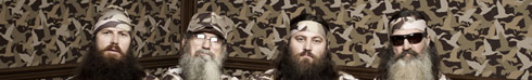 Duck-Dynasty-Bar