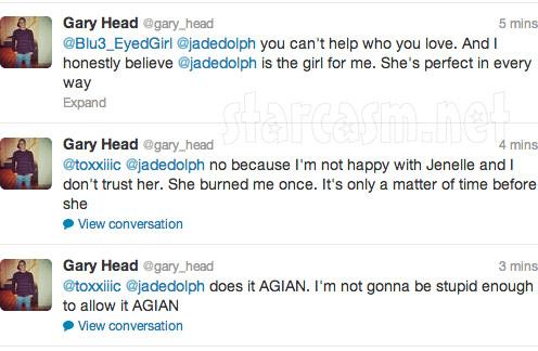 Gary_Jenelle_rehab_Tweets_2