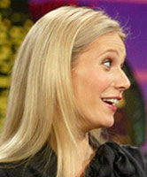 Gwyneth-Paltrow_Surprised_TN