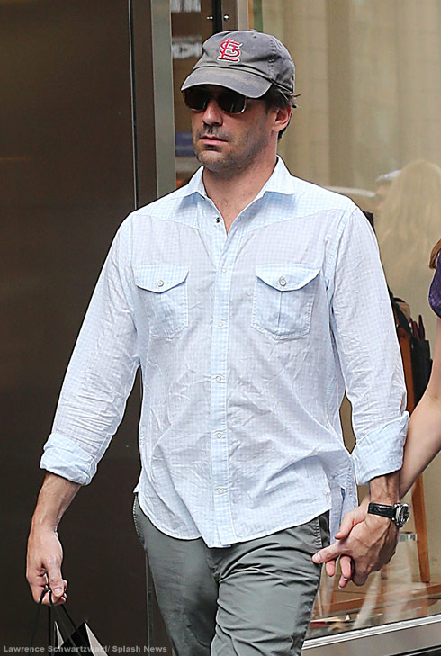 Jon-Hamm's-potent-package