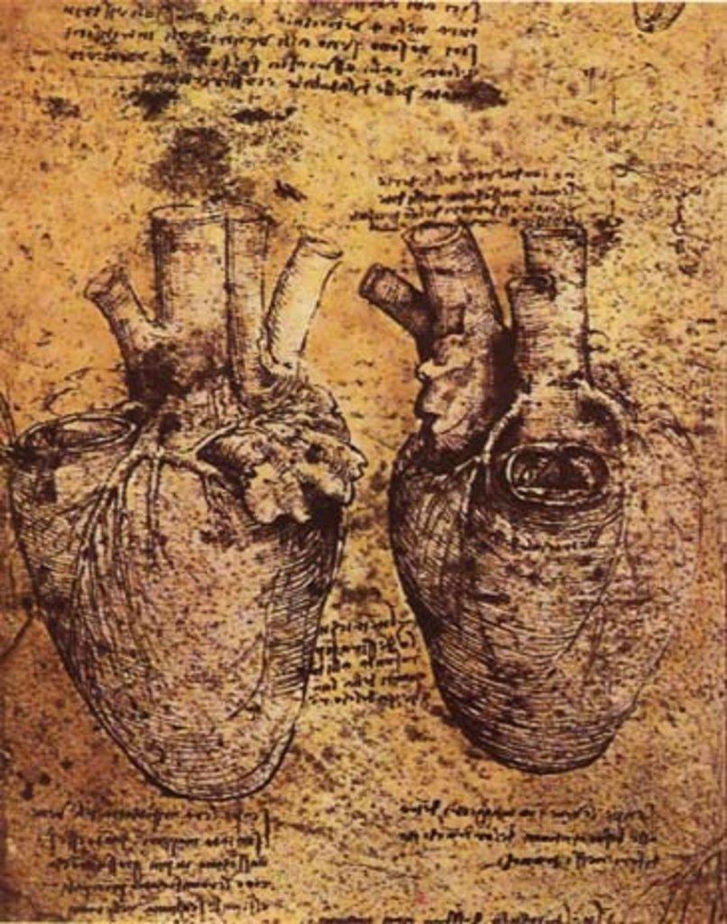 "leonardo da vinci Leonardo da vinci (april 15, 1452 to may 2, 1519) was a painter, sculptor, architect, inventor, military engineer and draftsman — the epitome of a ""renaissance man."