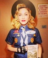 Madonna_boy_scout_book_tn