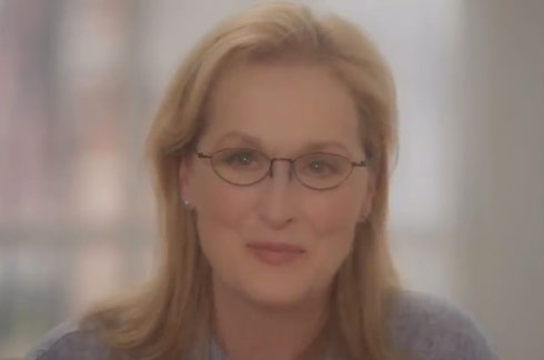 Meryl-Streep-PSA