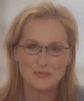 Meryl-Streep_TN_PSA