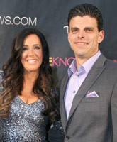 Patti_Stanger_boyfriend_David_tn