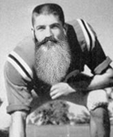 Phil_Robertson_football_hs_tn