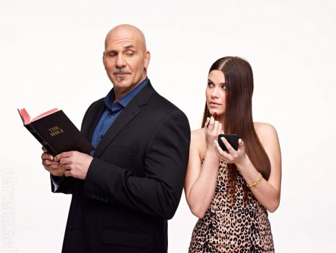 Preachers Daughters kolby koloff nikita koloff 490x368 Preachers' Daughters Olivia Perry, Kolby Koloff and Taylor Coleman official cast photos and intro videos
