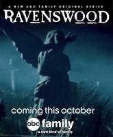 Ravenswood_tn