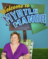 Welcome_To_Myrtle_Manor_graphic_tn