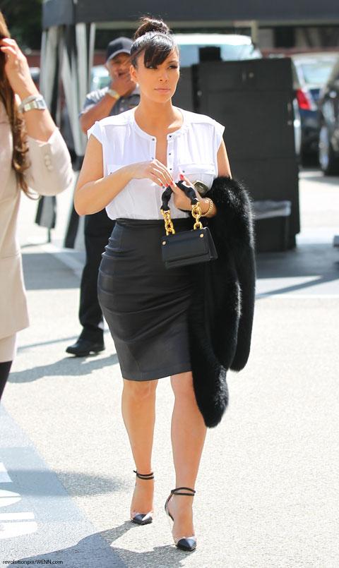 kimkardashian33