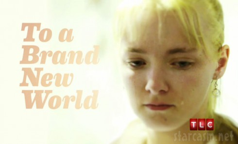Breaking amish brave new world episodes free