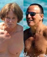Bruce-Jenner-vs.-Bruce-Springsteen_TN