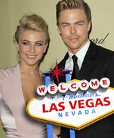 Derek_Hough_Julianne_Hough_Vegas_tn