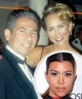 Ellen_Kardashian_Robert_Kardashian_Kourtney_tn