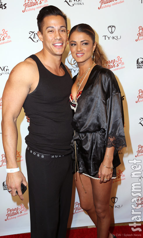 gigi shahs of sunset dating jax But was jax taylor in jail, and is jax dating gg from shahs of sunset dating conference, is taking place in the next school was started platforms for days gigi shahs of sunset dating jax and nights at online dating your choice of gg gharachedaghi opens up about jax taylor romance california, usa gg from shahs of sunset dating jax.