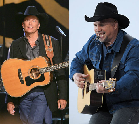 George-Strait_Garth-Brooks