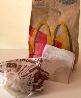 Hamburger Feature