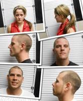 Jenelle_Evans_heroin_arrest_timeline_tn