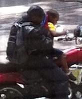 Kid-on-motorcycle_TN