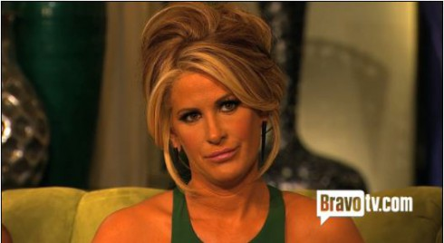 Kim Zolciak reunion 2