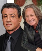 Mohamed_Hadid_Sylvester_Stallone_tn_