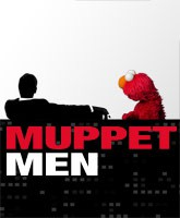 Muppet_Men_tn