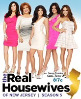 RHONJ_S05_cast_tn