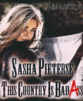 Sasha_Pieterse_This_Country_Is_Bad_Ass_tn